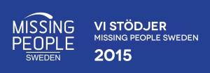 missingpeople2015