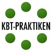 KBT-Praktiken